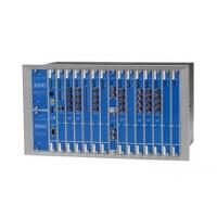 China 3500/95 User Interface Workstation Panel Mounting – The display is mounted in a panel cutout located in the same cabinet on sale