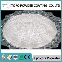 Quality Magnetic / Powder Cores Insulating Epoxy Coating RAL 1006 Color 90% Glossy wholesale