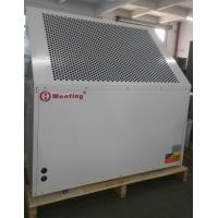 Quality Super Low Noise Meeting Heat Pump 12KW Water Heater Air To Water wholesale