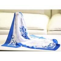 China Sell All Kinds of Fashion Silk Scarves, Please Contact Us !! on sale