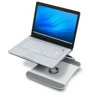 Quality Laptop cooling pad wholesale