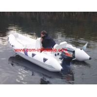 China inflatable boat/inflatable boats china/inflatable boat with electric motor on sale
