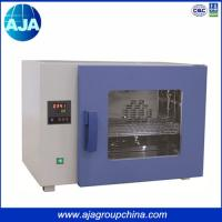 Quality 30L-270L Benchtop Constant Temperature Laboratory Drying Oven wholesale