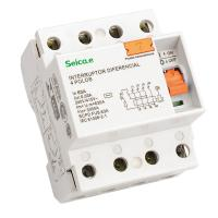 Quality Instantaneous Tripping Residual Current Circuit Breaker 630A Breaking Capacity wholesale