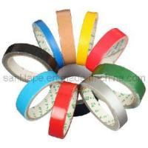 China Single Sided Cloth Tape/Adhesive Tape on sale