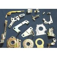 China sheet metal fabrication parts all kinds of the material customized requried parts cart trolley or other welding parts on sale