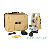 "Quality Topcon PS-101A 1"" PS series Robotic Total Station wholesale"