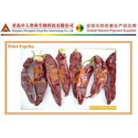 Cheap Hot Chilli powder/crushed/pods for sale