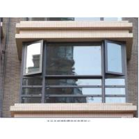 China UV Blocking Cover One Way Window Film , No Glue Static Cling Screen One Way Privacy Window Film on sale