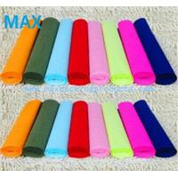Quality Colorful Crepe Paper,Crepe Paper Packing Flowers,Florist Crepe Paper Wrap wholesale