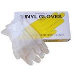 Quality Disposable Vinyl Glove wholesale