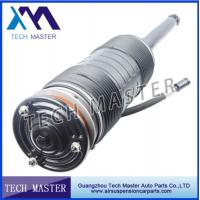 Quality Auto parts Hydraulic Air Suspension Shock For Mercedes W221 S Class Rear Left Shock Absorber 2213208913 wholesale