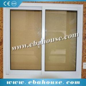 Quality aluminum sliding window wholesale