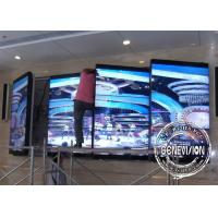 Buy cheap 3*4 Big Size Front Maintenance Bracket for 55inch Samsung Original Digital from wholesalers