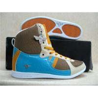 Quality Sell low price of christian recreation shoes wholesale