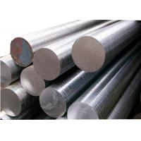 Quality Alloy steel alloy spring steel round bar SUP6/SUP7 ASTM9620 60Si2Mn srping steel wholesale