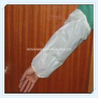 Quality Ly Disposable PE Sleeve Cover wholesale