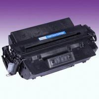 China Black Toner Cartridge, Compatible for HP C4096A, with 5,000 Pages Printing on sale