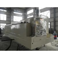 Quality BH-914-610 arch sheet roll forming machine wholesale