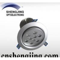 Quality HOT Trade Shows 36W High Power LED Downlight wholesale