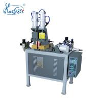 Quality 2-10mm Automatic Butt Welding Machine Alternating Current 50-60HZ For Wire wholesale