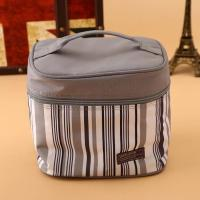 Quality Promotional Oxford Insulated Cooler Bags For Lunch Delivery One Strap wholesale