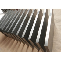 China ASTM B265 Thickness 100mm Titanium Alloy Sheet on sale
