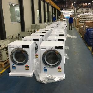 Quality Equipments Management Warehouse Assessment Process Quality Control wholesale