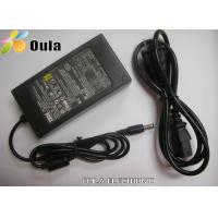 Quality CE Certified 24 RGB Controller 12V 2A LED Lights Transformers With Thermal Protection wholesale