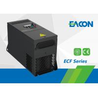 Quality 400v AC Drive Universal VFD , 3 Phase Frequency Inverter For Water Pump wholesale