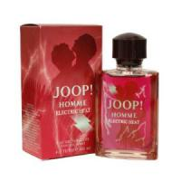 Quality high quality brand perfume for men  wholesale