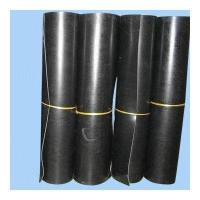 Quality Food Grade Safety Industrial Rubber Sheet Non Toxicity 40-80Shore A Hardness wholesale
