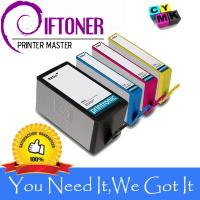Quality Compatible HP CD974AN (HP 920XL) Yellow Ink Cartridge wholesale