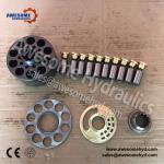 Quality K3SP36 K7SP36 Kawasaki Oem Parts , Kawasaki Spare Parts High Performance wholesale