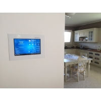 Buy cheap ACS System 10 Inch Customized RFID NFC Android Tablet PC Android Rooted Wifi from wholesalers