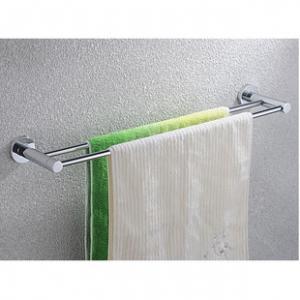 Quality bathroom accessories towel rack Item Y003 wholesale