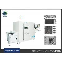 Quality High Power PCB X Ray Inspection Equipment wholesale