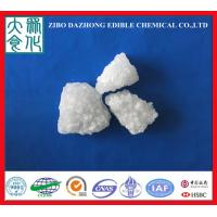 China Competitive price aluminium ammonium sulfate for water purifying on sale