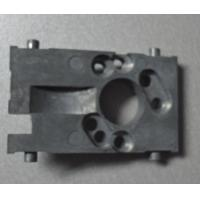 Quality Zinc / Aluminium Alloy Die Casting Mould , Grinding CNC EDM Family Mold wholesale