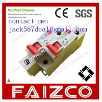Buy cheap single pole miniature circuit ls mcb bkn mcb what is a circuit breaker from wholesalers