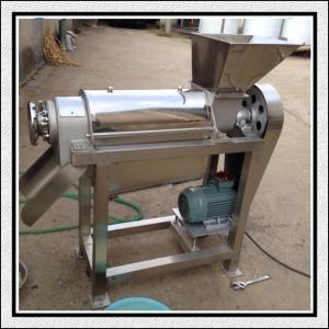 China Apple Juice Making Machine/pomegranate Juice Making Machine on sale