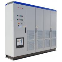 Quality YDE600 Series low voltage Variable Frequency Drive wholesale