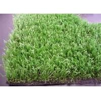Quality Durable decorative colored artificial grass for landscaping wholesale