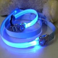 Quality LED Pet Leash Alida-L-103 wholesale