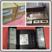 Quality General Electric IC200ALG432 Analog mixed module IC200ALG432 with good price wholesale