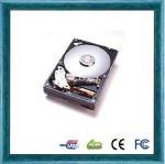 Quality Desktop Hard Disk wholesale