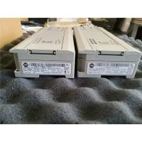 Quality Allen Bradley 1746-A10 AB SLC 500™ Modular Chassis 1746-A10 in stock wholesale