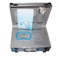 Quality Comprehensive Quantum Magnetic Resonance Health Analyzer , 39 Reports wholesale