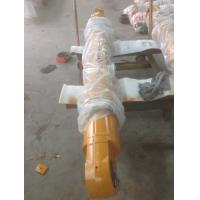 Quality Construction equipment parts, Hyundai R520LC-9S BOOM  hydraulic cylinder ass'y, wholesale