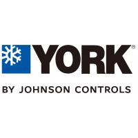 China York 5 Gallon Synthetic Refrigeration Compressor Oil on sale